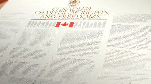 canadian-charter-of-rights-and-freedoms